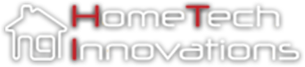 Hometech Innovations